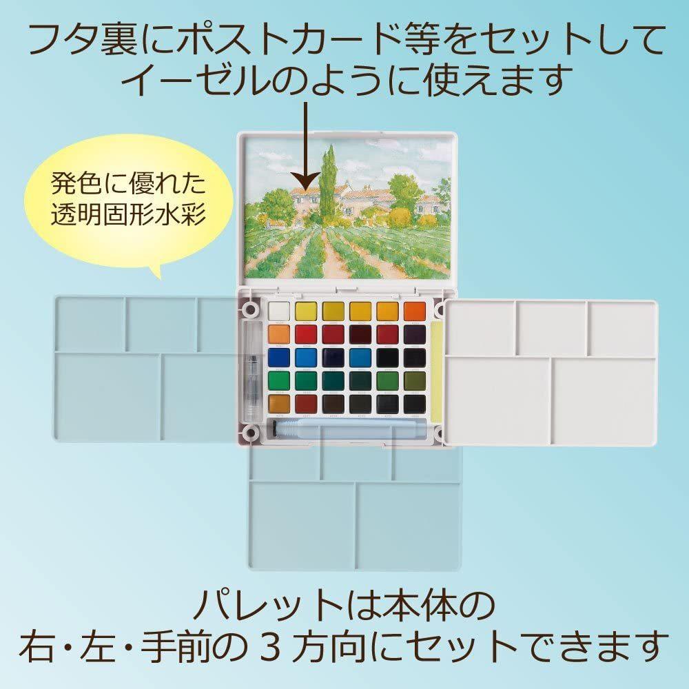スケッチにまずは購入のおすすめ画材_e0022403_22344826.jpg
