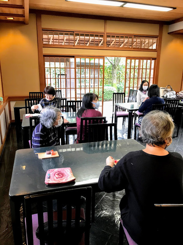 【報告】秋のお茶を楽しむ会_a0146912_16161081.jpg
