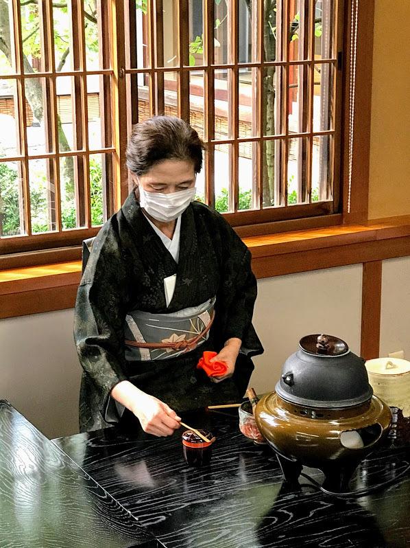 【報告】秋のお茶を楽しむ会_a0146912_16162946.jpg
