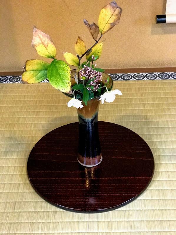【報告】秋のお茶を楽しむ会_a0146912_18132625.jpg