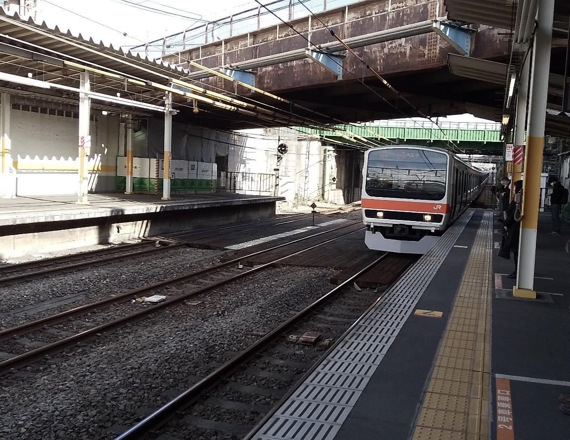 昨日は清瀬、今日は立川で入会面談_b0255217_09495848.jpg