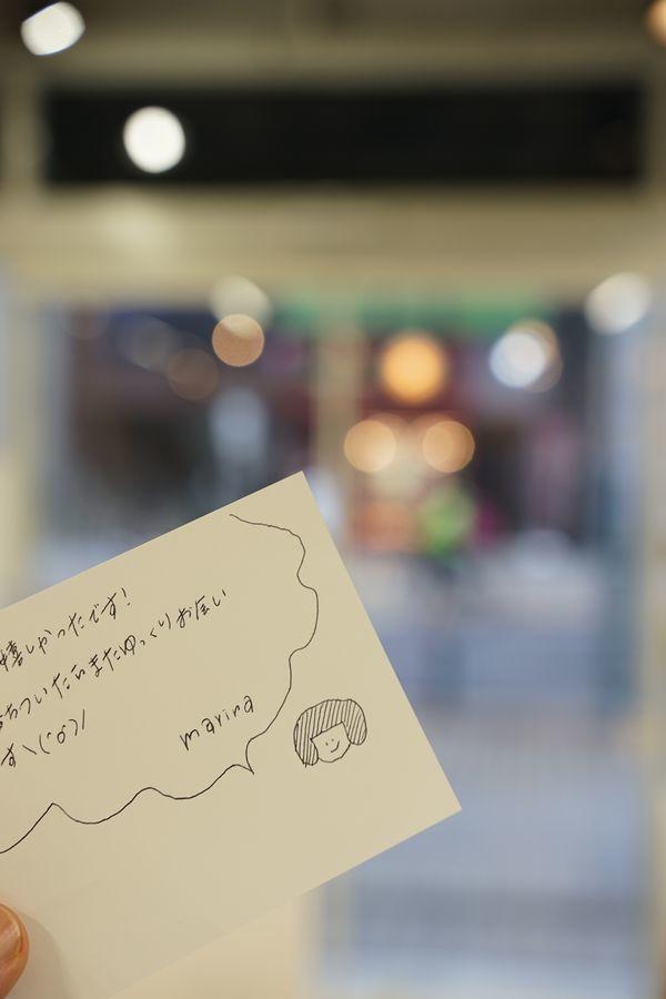 "Ken Okada Photo Exhibition ""MONOCHROME TRIP"" in サウンドエコー高崎_d0231029_22413180.jpg"
