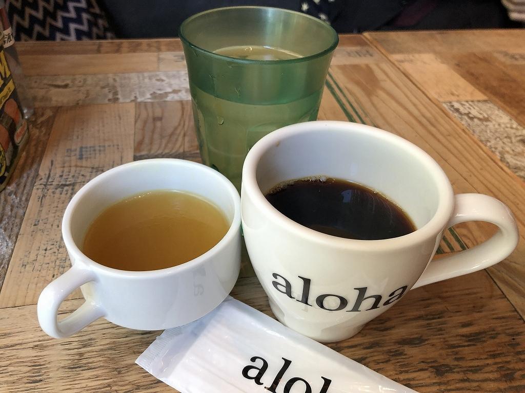 Aloha Table@大崎_c0395834_22391695.jpg