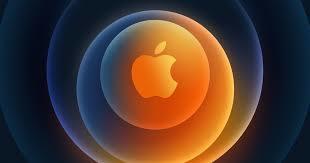 Apple Watchを買ってみた  #itesPLUS_f0173971_15332823.jpg