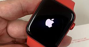 Apple Watchを買ってみた  #itesPLUS_f0173971_18040007.jpg