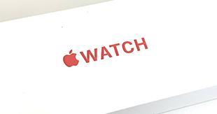 Apple Watchを買ってみた  #itesPLUS_f0173971_18040120.jpg