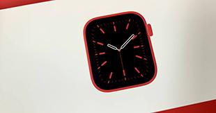 Apple Watchを買ってみた  #itesPLUS_f0173971_18040135.jpg