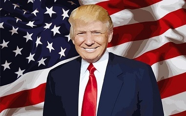 驚愕!米国大統領選挙でトンデモないことが起きている実態を解説! #146_d0393497_18140751.jpg
