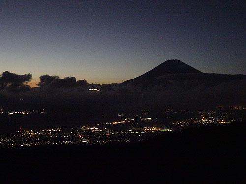 Go To 富士山!_c0137404_19422837.jpg