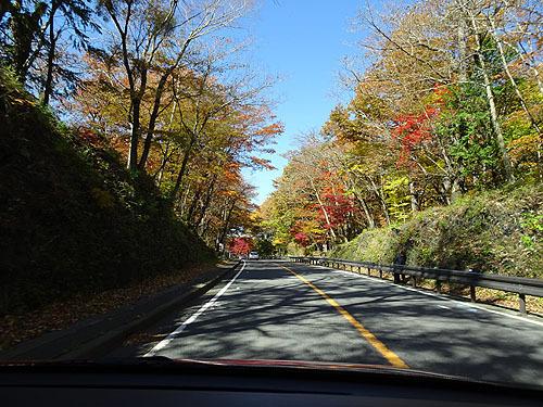 Go To 富士山!_c0137404_19422875.jpg