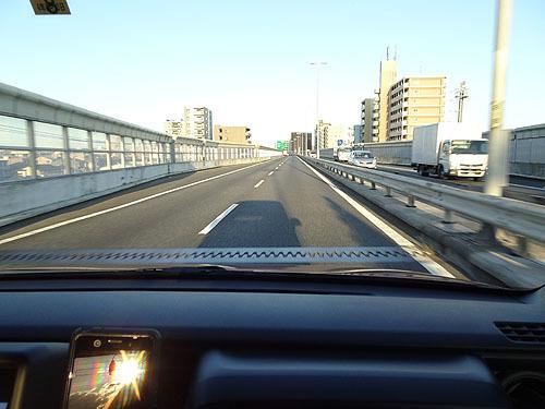 Go To 富士山!_c0137404_19440176.jpg