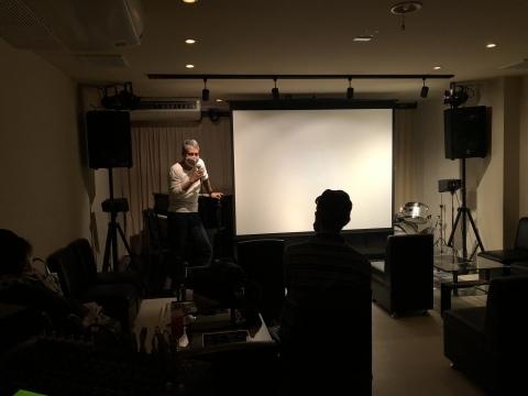 広島 Jazzlive Cominジャズライブカミン 明日月曜日はセッションです。_b0115606_10180062.jpeg