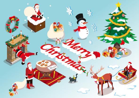 クリスマスのひとときを蔦屋家電で!_b0239506_14293436.jpg