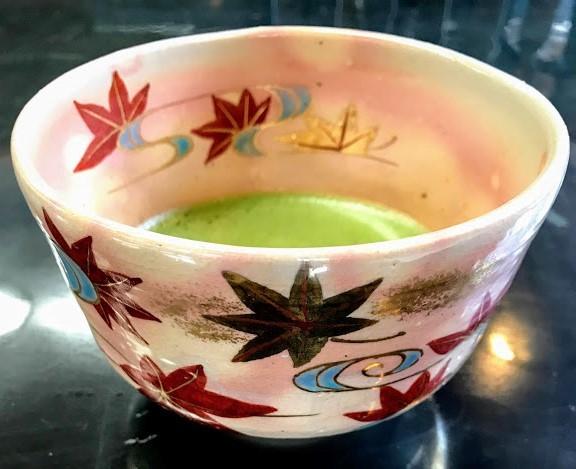 【報告】秋のお茶を楽しむ会_a0146912_00291891.jpg