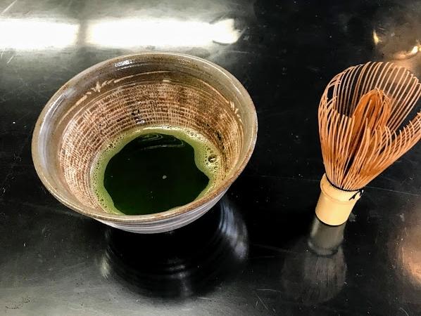 【報告】秋のお茶を楽しむ会_a0146912_00292745.jpg