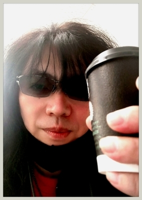 ◆ infix JYOSEI RADIO SHOW!「めくるめくナイト」募集中_b0183113_00524947.jpg