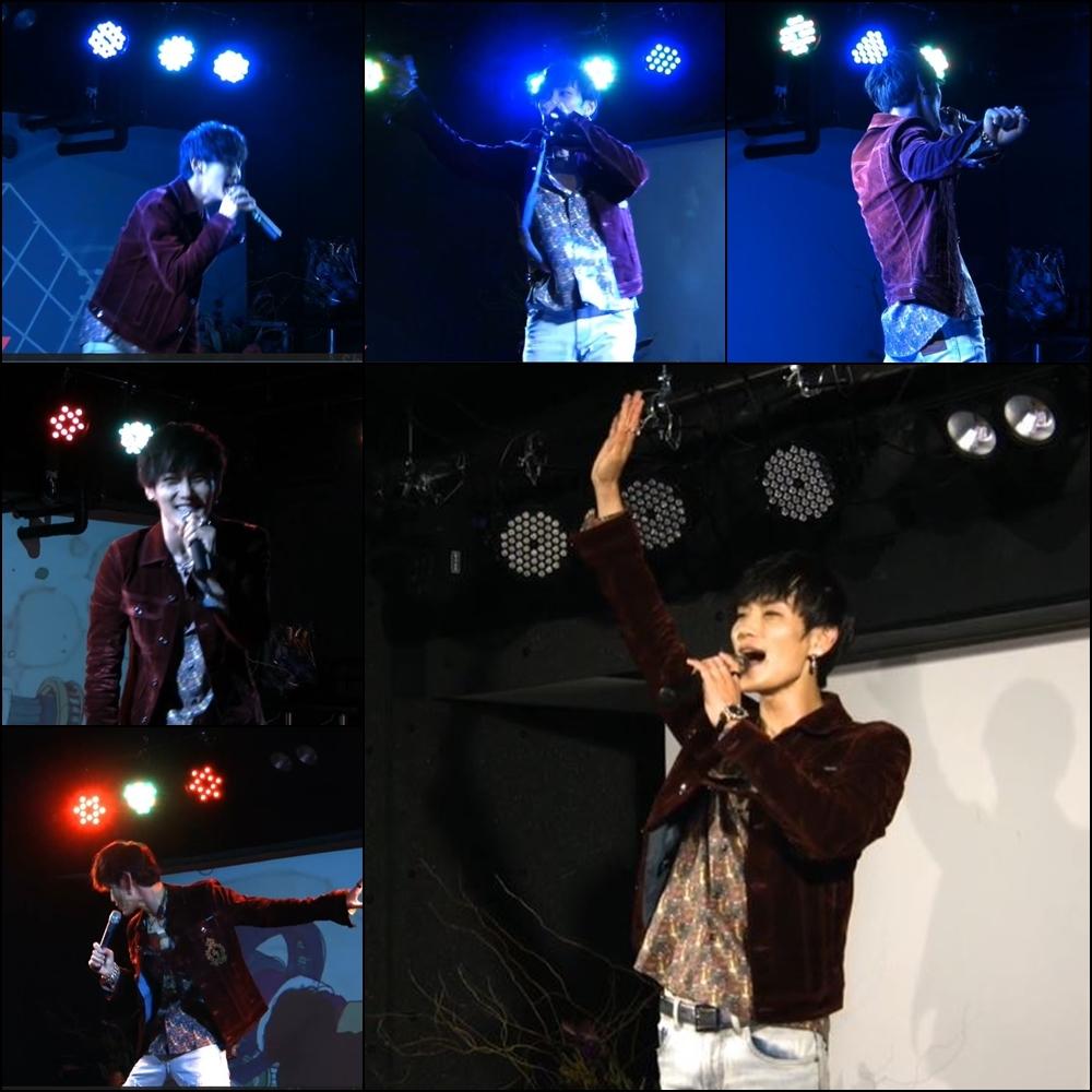 JH MUSIC LIVE Vol.11_c0026824_16172308.jpg