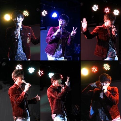 JH MUSIC LIVE Vol.11_c0026824_16173536.jpg