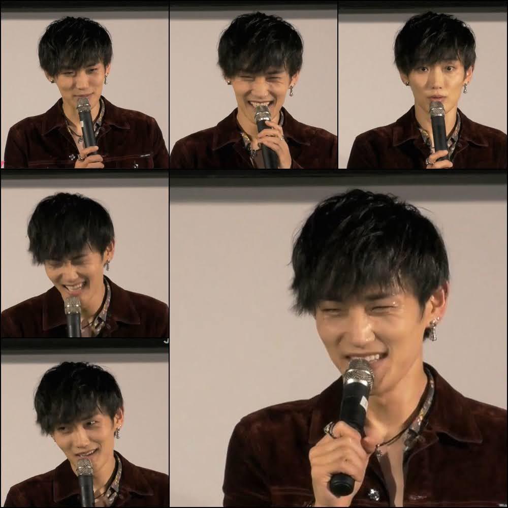 JH MUSIC LIVE Vol.11_c0026824_16174742.jpg