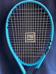 テニスショップはコロナで潰れる_a0201132_11210625.jpg