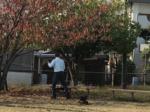 第265回泉州掃除に学ぶ会_e0180838_12012998.jpeg