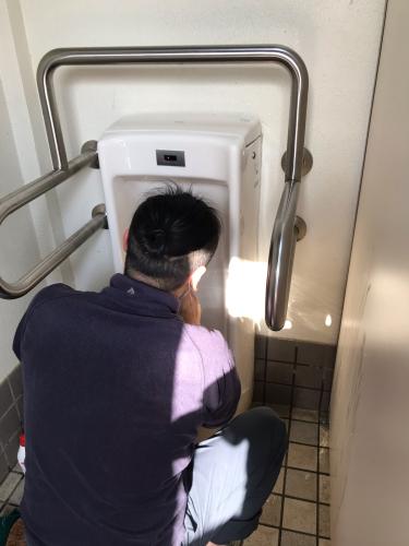 第265回泉州掃除に学ぶ会_e0180838_12023938.jpg