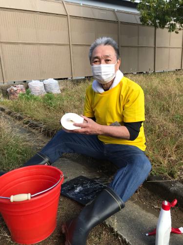 第265回泉州掃除に学ぶ会_e0180838_12024084.jpg
