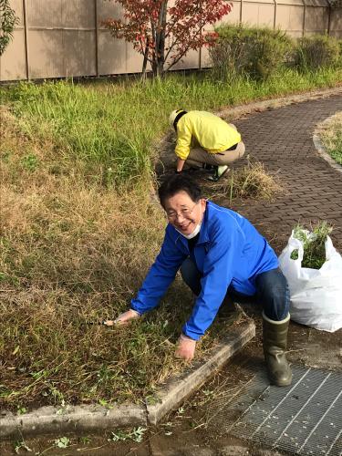 第265回泉州掃除に学ぶ会_e0180838_12024265.jpg