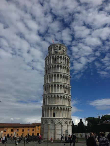 コロナとイタリア_f0037258_05563564.jpeg