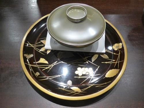 京都「祇園びとら、」へ行く。_f0232060_21430080.jpg