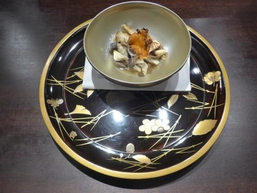 京都「祇園びとら、」へ行く。_f0232060_21430421.jpg