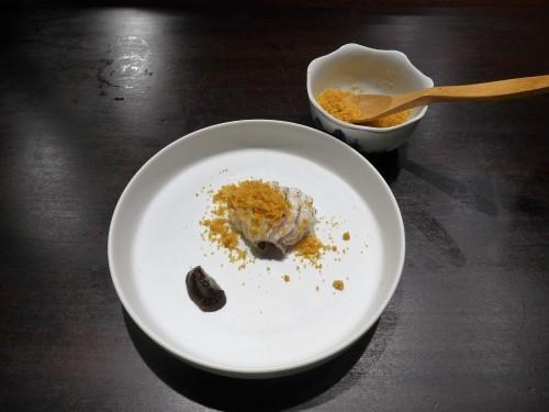京都「祇園びとら、」へ行く。_f0232060_21455704.jpg
