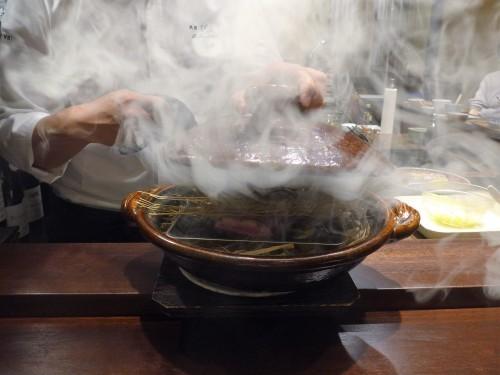京都「祇園びとら、」へ行く。_f0232060_21542866.jpg
