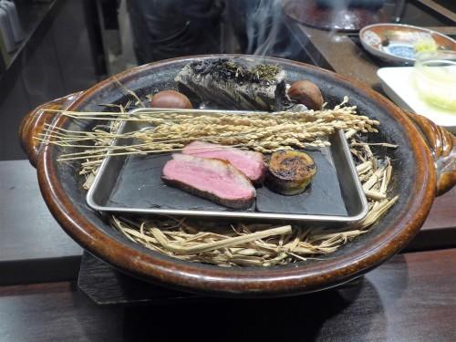 京都「祇園びとら、」へ行く。_f0232060_21543173.jpg