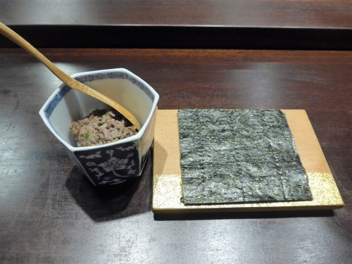 京都「祇園びとら、」へ行く。_f0232060_22032716.jpg