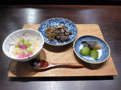 京都「祇園びとら、」へ行く。_f0232060_22064481.jpg