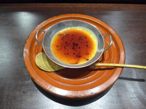 京都「祇園びとら、」へ行く。_f0232060_22201062.jpg