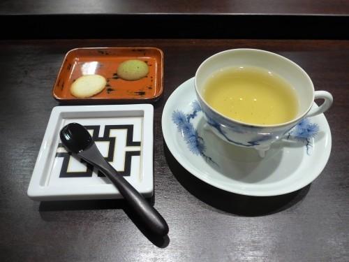 京都「祇園びとら、」へ行く。_f0232060_22201350.jpg