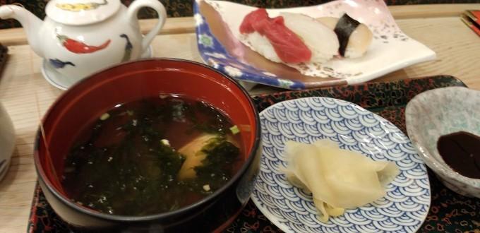 青森市、秀寿司_b0106766_21230827.jpg