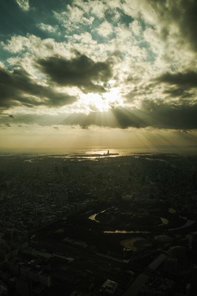 大阪の空_e0005670_14073261.jpg