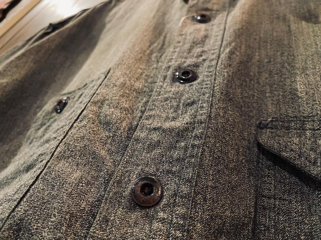 マグネッツ神戸店 Vintage Shirt !!!  (+ Patagonia格安!第三国アイテム#1!!!)_c0078587_17490999.jpg