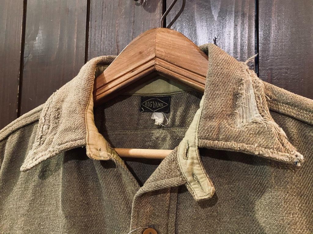 マグネッツ神戸店 Vintage Shirt !!!  (+ Patagonia格安!第三国アイテム#1!!!)_c0078587_17544961.jpg