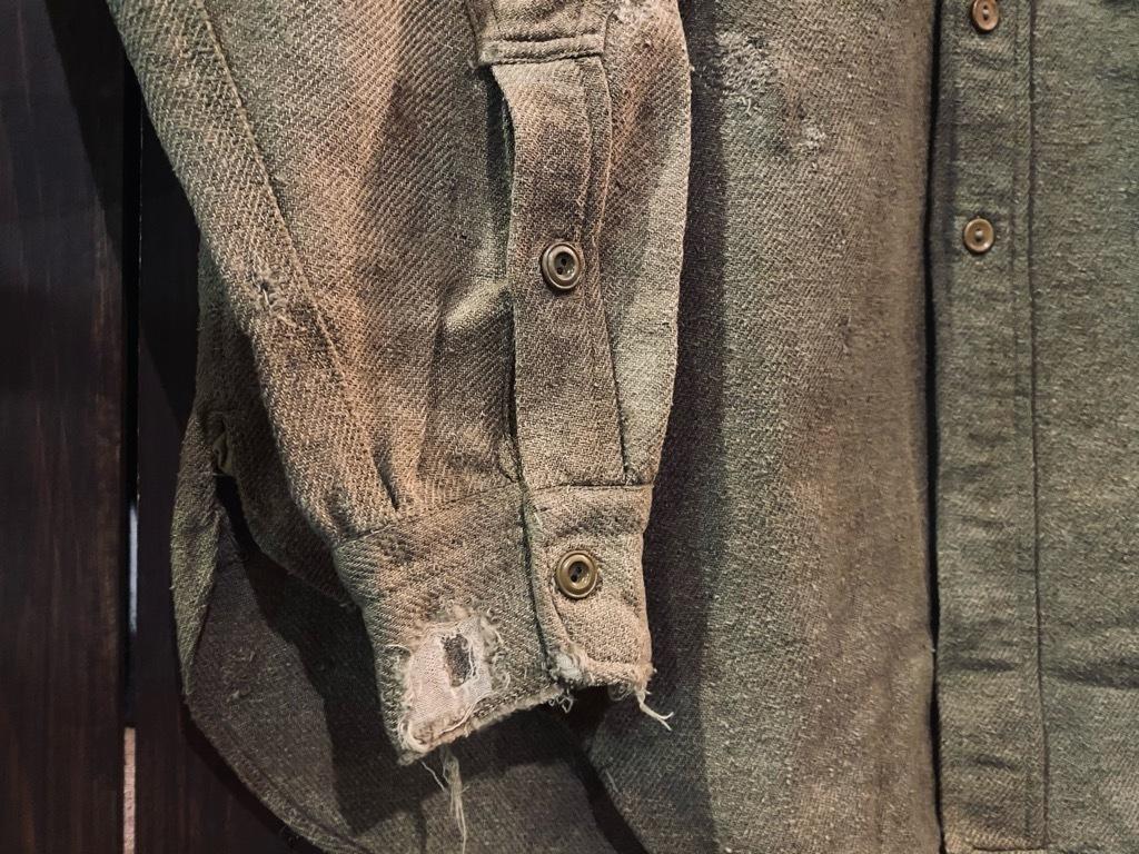 マグネッツ神戸店 11/11(水)Vintage入荷! #1 Special Work Shirt!!!_c0078587_17545025.jpg
