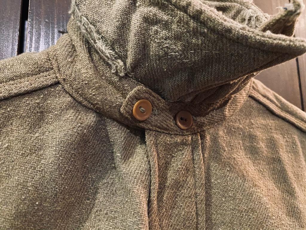 マグネッツ神戸店 11/11(水)Vintage入荷! #1 Special Work Shirt!!!_c0078587_17545072.jpg