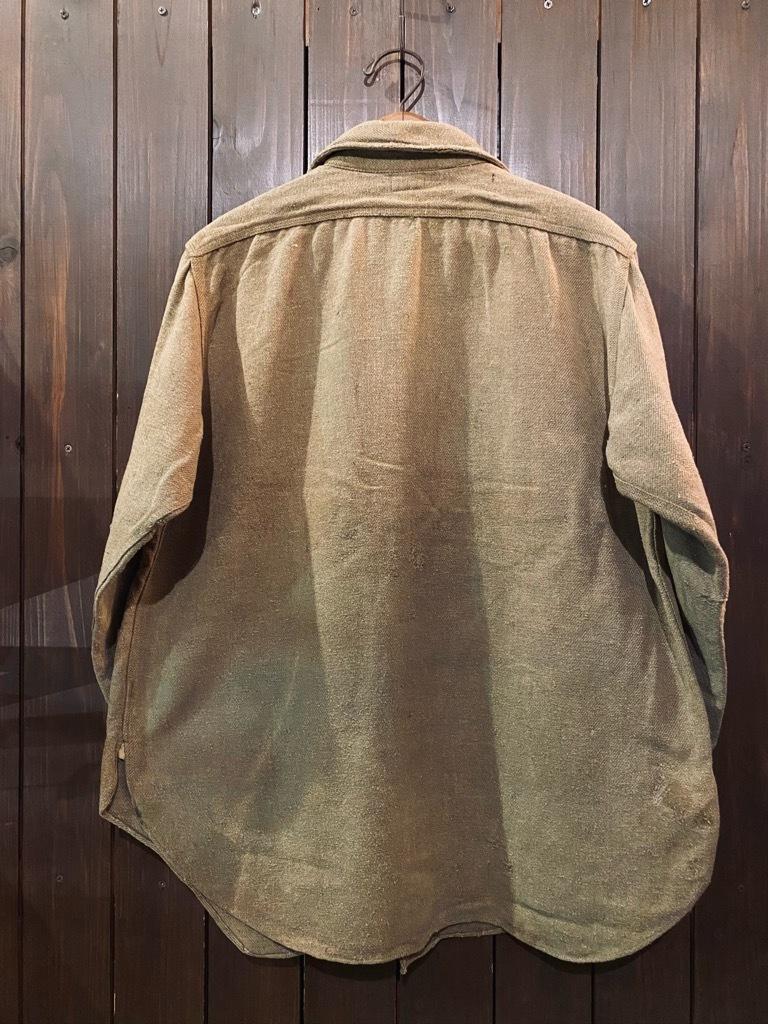 マグネッツ神戸店 11/11(水)Vintage入荷! #1 Special Work Shirt!!!_c0078587_17545115.jpg