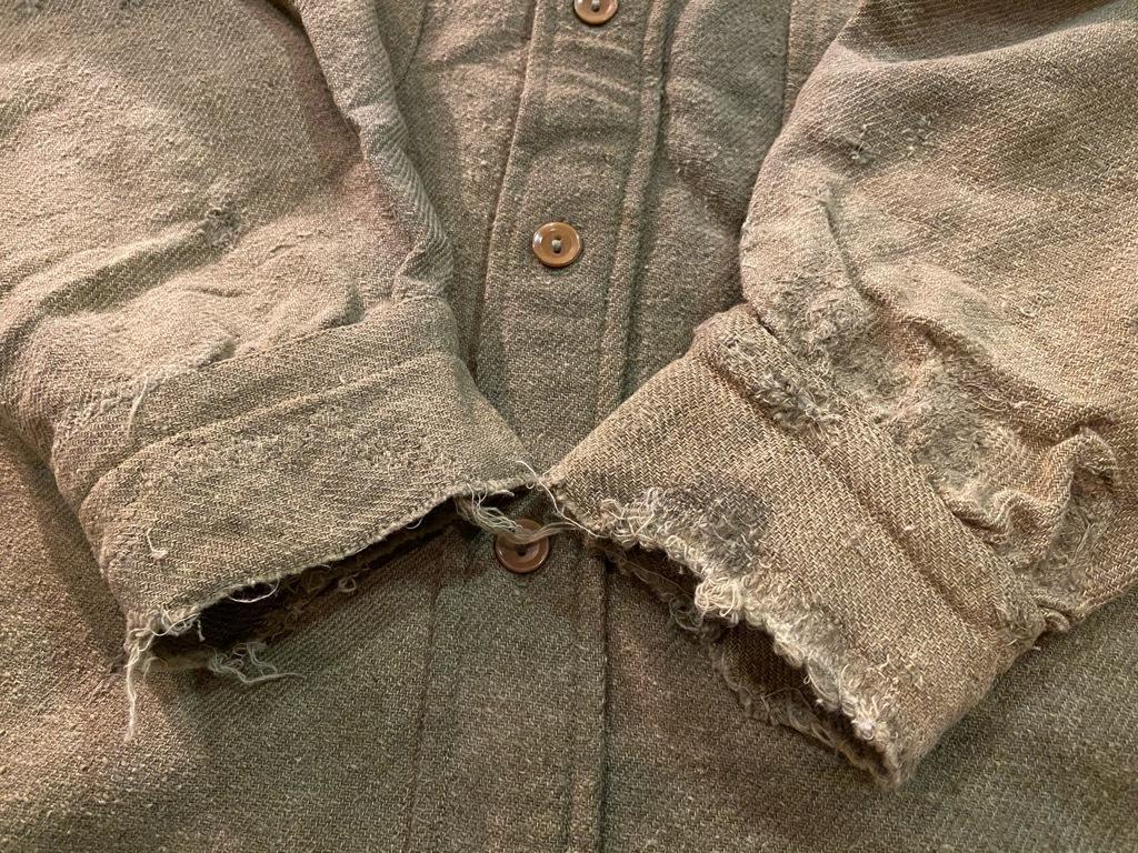 マグネッツ神戸店 Vintage Shirt !!!  (+ Patagonia格安!第三国アイテム#1!!!)_c0078587_17561630.jpg