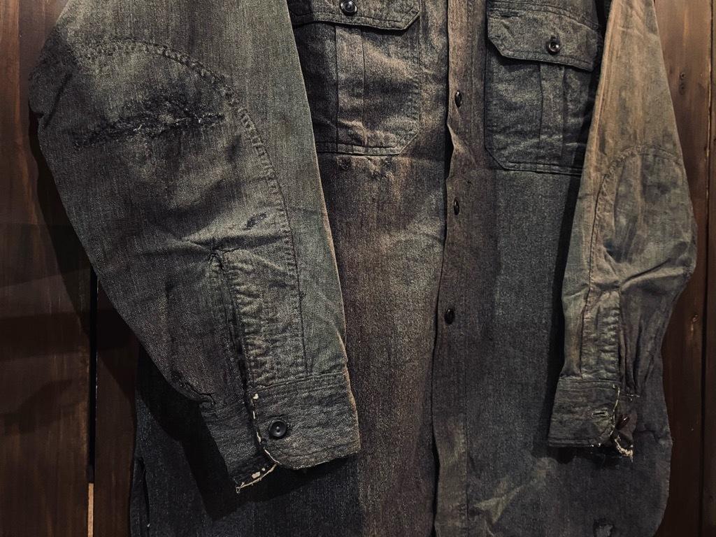 マグネッツ神戸店 Vintage Shirt !!!  (+ Patagonia格安!第三国アイテム#1!!!)_c0078587_18545085.jpg