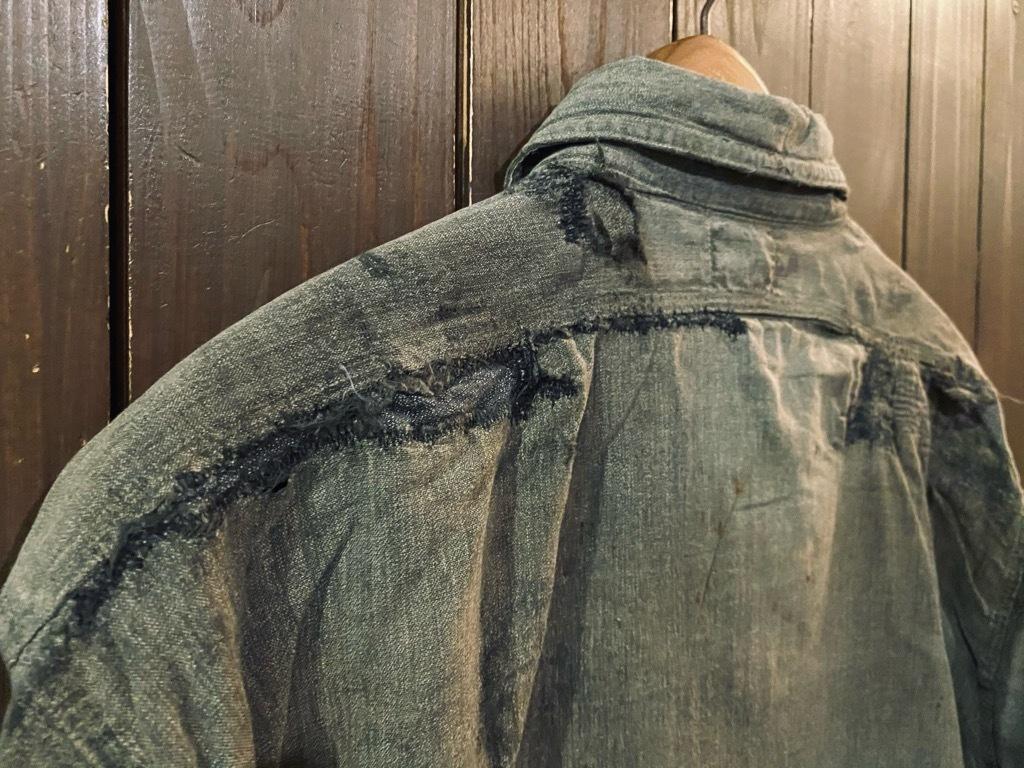 マグネッツ神戸店 Vintage Shirt !!!  (+ Patagonia格安!第三国アイテム#1!!!)_c0078587_18545097.jpg