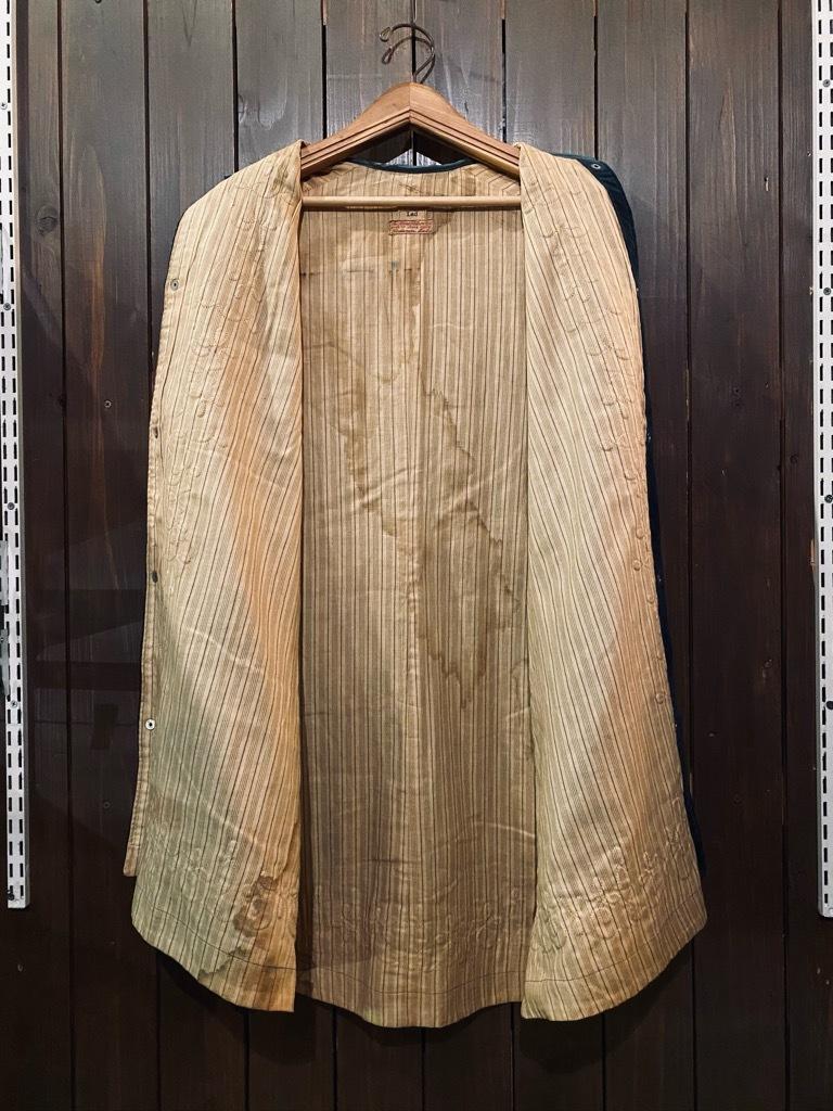 マグネッツ神戸店 11/11(水)Vintage入荷! #2 Traditional Item!!!_c0078587_19013254.jpg