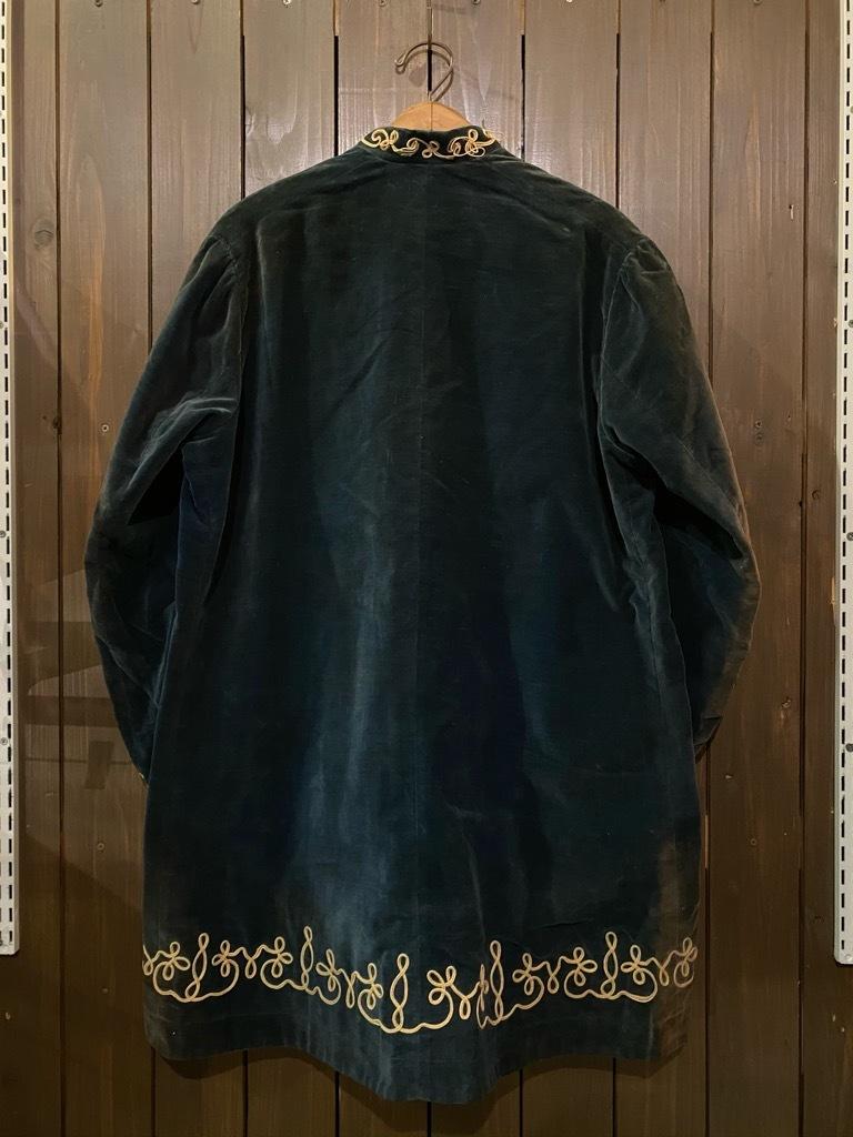マグネッツ神戸店 11/11(水)Vintage入荷! #2 Traditional Item!!!_c0078587_19013287.jpg